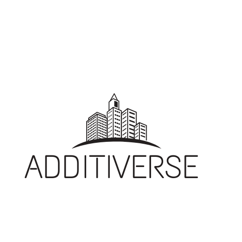 Additiverse