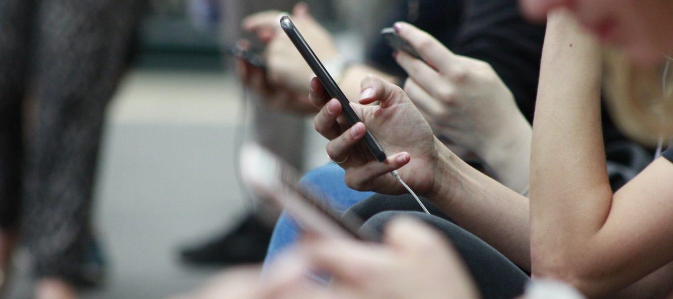 Le marketing mobile pour entreprise, un plus stratégique