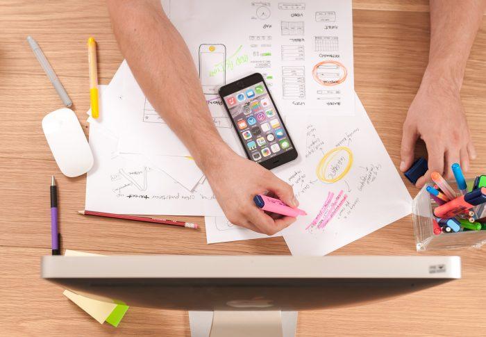 La gestion de projet c'est quoi ?