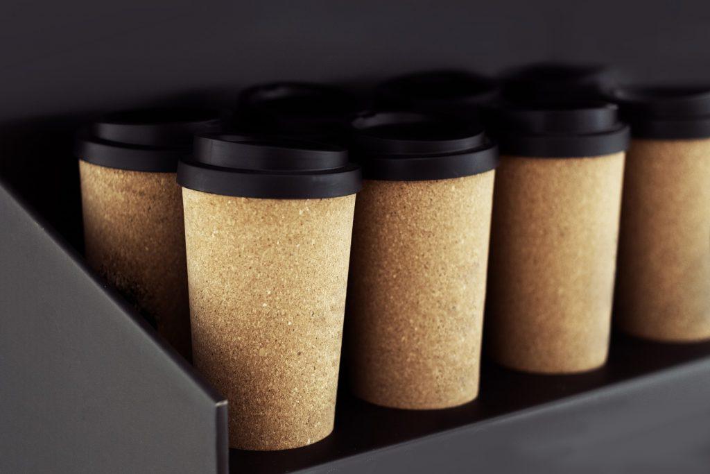 mugs-cartons