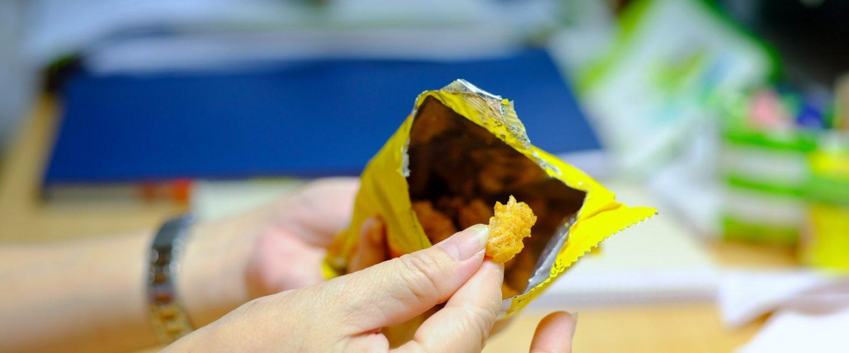 Emballer ses produits grâce à SML Food Plastic