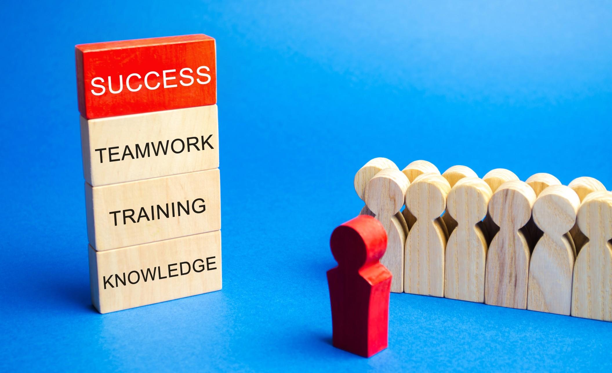 Qu'est ce que le coaching d'éxecutifs ?