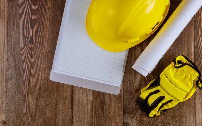 Comment sécuriser le chantier d'une entreprise ?