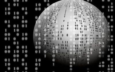 Comment la transformation numérique modifie les processus d'audit?