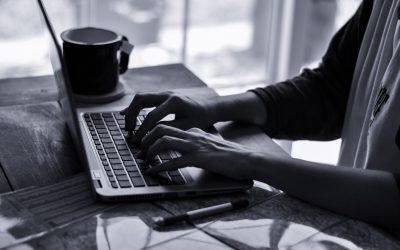 Quels sont les avantages du portage salarial pour les consultants ?