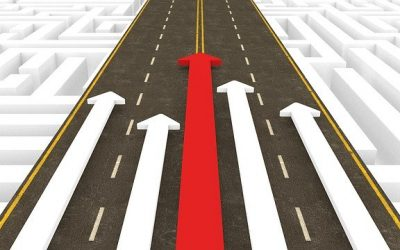 Le marketing stratégique et son importance pour une entreprise