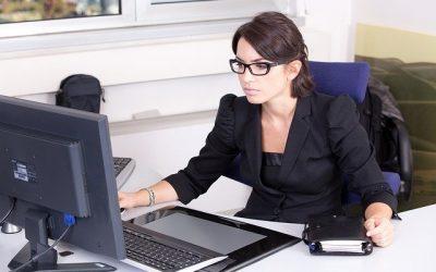 Quelques leçons de management pour une vie professionnelle réussie