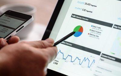Externaliser son marketing digital, ce qu'il faut savoir