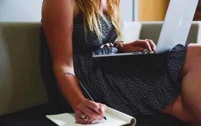 Avantages de collaborer avec une agence web pour une entreprise