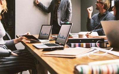 Les astuces simples pour le succès d'une petite entreprise