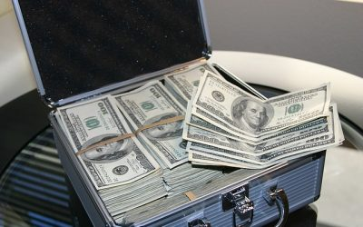 Les ressources financières d'un projet