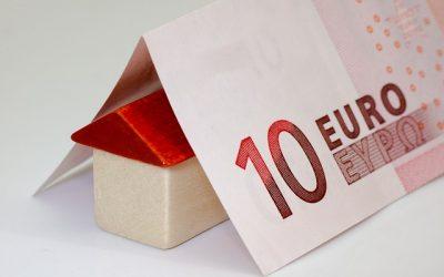 Les fonctionnements de la bourse économique