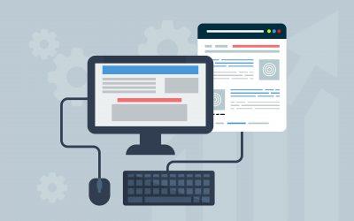 Pourquoi créer un site internet lorsque l'on est avocat ?