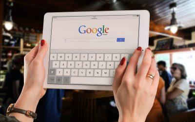 Comment éviter les pénalités de la part de Google dans une stratégie de référencement naturel