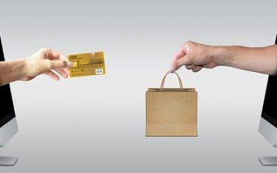 Les bienfaits de la technologie à travers l'e-commerce
