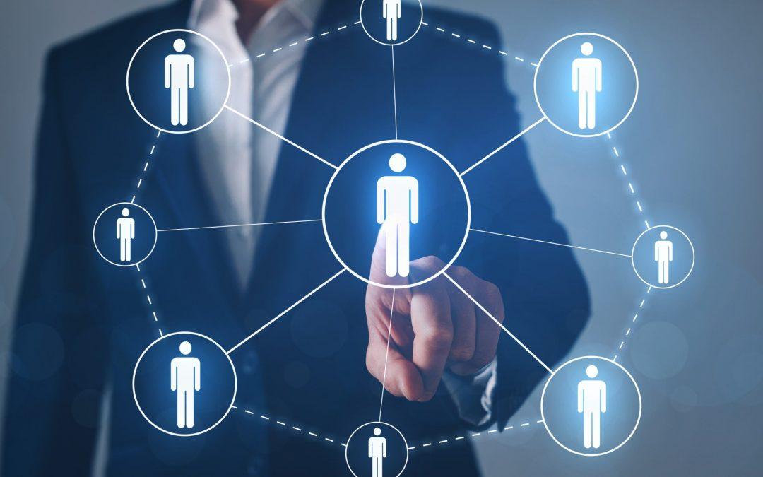 Pourquoi posséder un CRM lorsque l'on est une PME ?