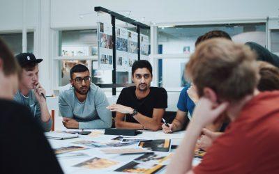 Quels sont les avantages à utiliser un outil de gestion de projet ?