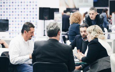 Comment utiliser le fait d'avoir un CSE dans son entreprise ?