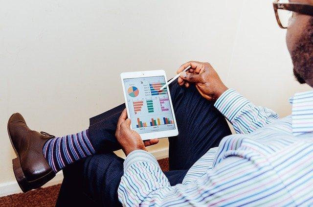 Investissement à l'étranger, créez votre business en Côte d'Ivoire