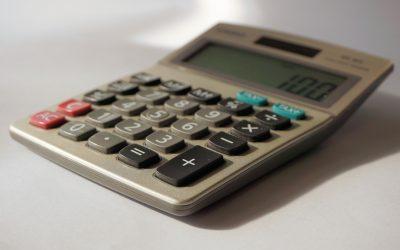 Pourquoi faire appel à un expert comptable en ligne ?