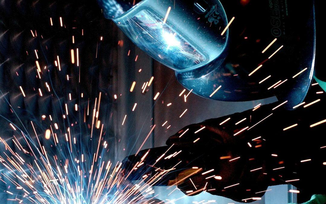 Comment aménager une industrie pour éviter les risques au maximum ?
