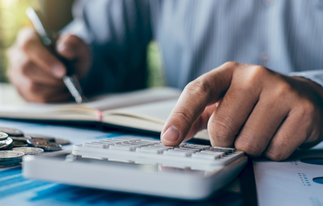 Pourquoi est-il très important d'avoir une calculatrice-imprimante pour le métier d'expert-comptable ?