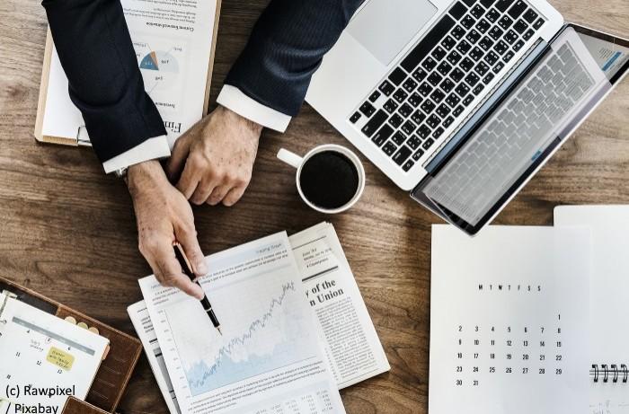 Comment accroître rapidement son nombre de clients dans son entreprise ?