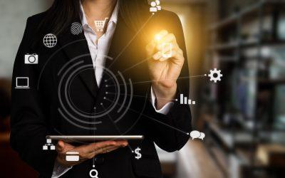 Rendre son entreprise visible sur internet, comment y parvenir ?
