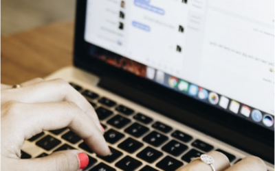 Pourquoi il est important de créer un site internet ?