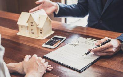 Pourquoi choisir l'assurance habitation Tout Inclus ?